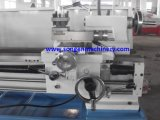 S.O.B. 360 millimetri, Bed Width 260 millimetri Alto-Speed Precision Engine Lathe