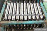 Accessorio per tubi del pezzo fuso dell'acciaio legato di SAE4140 St52