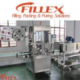 Etichettatrice del PVC/strumentazione automatiche (SL)