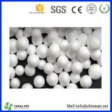 Leasty ENV Polyfoam Beads mit Low Price