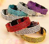 Collier de chien Flash LED Flash Pet Collar