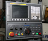 Тип автоматический токарный станок высокой точности швейцарский CNC с Ce