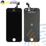 Ursprünglicher LCD für iPhone 5s LCD Touch Screen mit Touch Screen