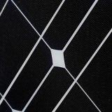Panel Solar Monocristalino con 100m (DSP-100M)