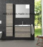 Qualitäts-Badezimmer-Schrank mit keramischem Bassin für Verkauf