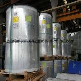 Aluminiumring für das Haushaltsgerät