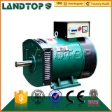中国の熱い販売AC交流発電機の発電機の工場