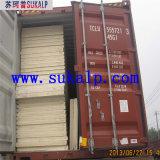 Isolieraluminiumzwischenlage-Panel