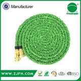 2016 neuer Strongest Expandable Garten Hose mit Solid Brass Fittings