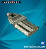 UL 240Wのポーランド人5メートルののための太陽街灯