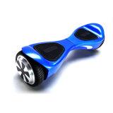 Neuer Typ elektrischer treibender Rad-Miniroller des Skateboard-2