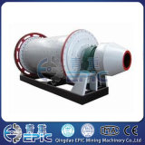 Machine à moulin à boule minérale à vendre