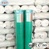 125g штукатуря плетение сетки стеклянного волокна для конкретного подкрепления