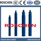Rückbohrgerät-Hammer der zirkulations-Re547