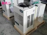 Unité de conditionnement frigorifique à vendre / Chambre froide à vendre