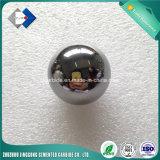 Feito esfera do carboneto de tungstênio do tamanho de China na vária