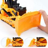 Тележка бульдозера OEM ягнится игрушка для конструкции