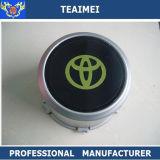 La migliore qualità su ordinazione Toyota esporta il coperchio di rotella