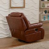 영화관 의자 Recliner 소파 게으른 소년 의자 기능 소파