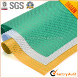 100% material de embalaje no tejido del polipropileno, papel de embalaje, papel de embalaje Rolls