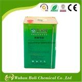 GBL grüner gebrauchsfertiger Sbs Spray-Kleber