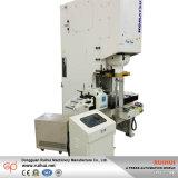 Nc-Rollenzufuhr Machineused in den Haushaltsgerät-Herstellern