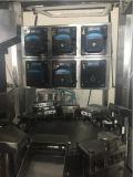 Type neuf machine de remplissage liquide de capsule