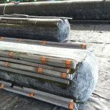 Opblaasbare RubberBekisting voor het Concrete Prefabriceren