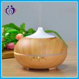 Difusor ultra-sônico do aroma de Meranti do álibi original do produto DT-1628A