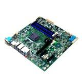 Intel H170 LGA CPU-Motherboard 1151 mit RAM 4*DDR4