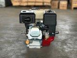 Motor 6.5HP, pequeño motor de coche del motor, motor Gx160