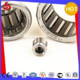 Rolamento de rolo de venda quente da alta qualidade Hf0306 para equipamentos