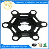 Fabricante de China das peças do avião fazer à máquina da precisão do CNC