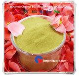 99% Polycarboxylate Superplasticizerの具体的な混和の粉
