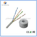 Trunking van de Kabel van het Netwerk van de Computer UTP Cat5e Systeem het van uitstekende kwaliteit