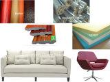ソファーの木表および椅子のスプレーの接着剤のためのデリカテッセン893のスーツ