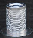 空気圧縮機はAtals Copoの圧縮機1613062300のための空気油分離器を分ける