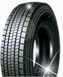 Annaite Truck Tire 12.00r24 mit DOT Certification Pattern 303