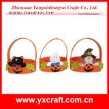 De Decoratie (van zy11s358-1-2-3) van Halloween van het Punt van de Gift van de Decoratie van Halloween Jonge geitjes van het Festival