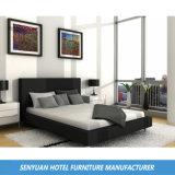 2017最新の一義的なホテルデザイン優秀な設定の家具(SY-BS134)