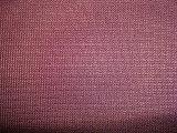 Tessuto tinto filato di T/R Chamburay