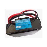 12V 20ah LiFePO4 Backup Battery Pack