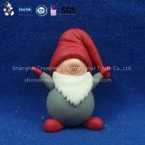 Cadeaux en bloc bon marché de Noël de la Chine