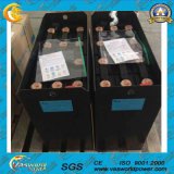 Cycle profondo Battery 48V Traction Battery Forklift Battery 48V560ah