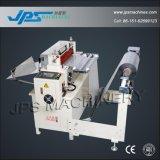 Jps-550b huisdier, PC, pvc, PE de Scherpe Machine van de Film