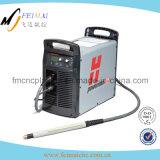 Экономичный автомат для резки плазмы CNC Gantry