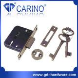 Зафиксируйте замок ящика замка двери цилиндра (CY-C10)