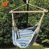 Stoel van de Hangmat van de Stoel van Confortable van de Schommeling van het terras de Hangende voor Binnen & Openlucht