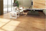 12mm Рук-Выскоблило имитационным деревянным пол прокатанный полом