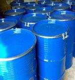 Epichlorohydrin van uitstekende kwaliteit voor Verkoop CAS: 106-89-8